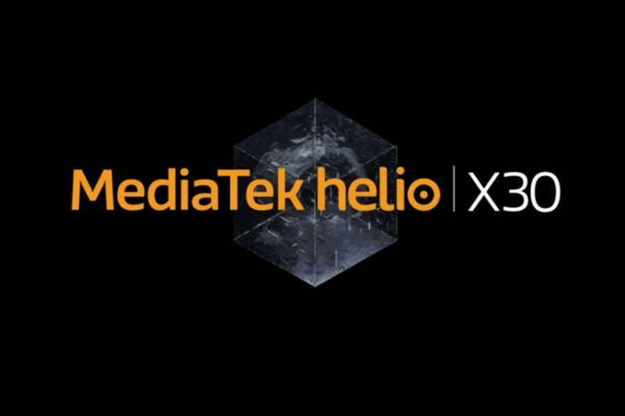 MediaTek-Helio-X30.jpg