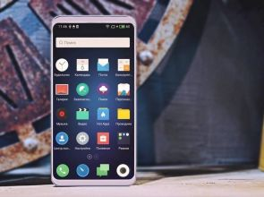 Смартфоны Meizu 16 и Meizu 16 Plus вернут былую славу китайской компании?