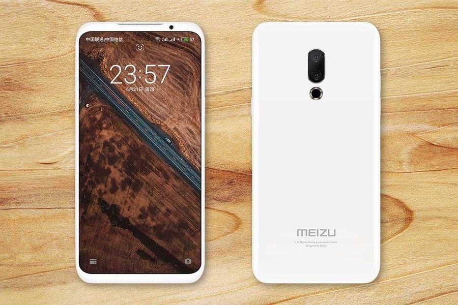 Meizu-16.jpg