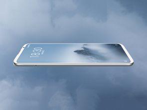 Meizu 16T станет самым доступным флагманом на Snapdragon 855