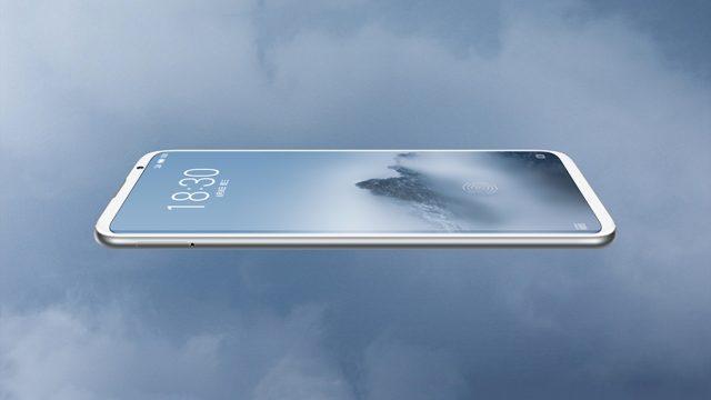 Meizu-16T.jpg