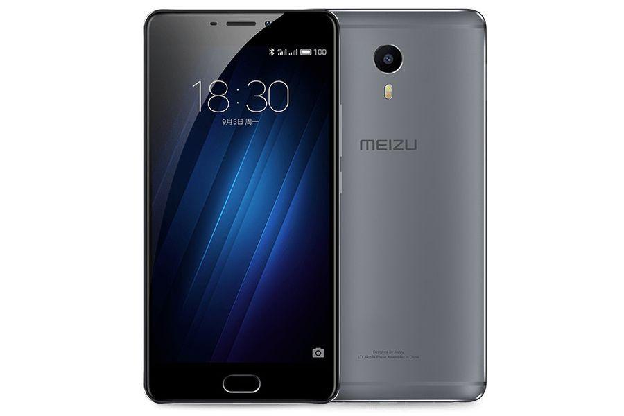 Meizu-M3-Max.jpg