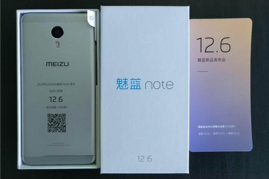 Meizu-M5-Note-1.jpg