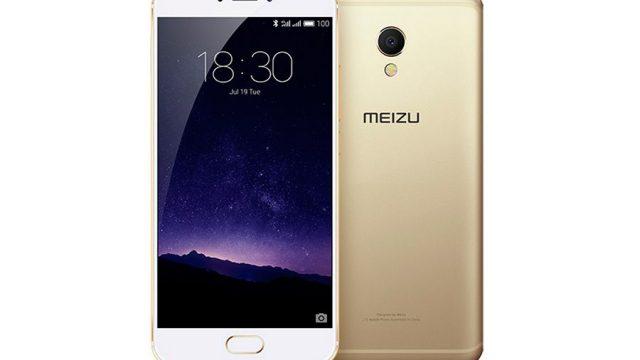 Meizu-MX7.jpg