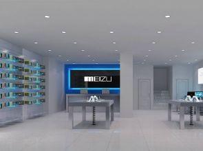 Купить Meizu MX7 получится лишь в 2018 году, а не в сентябре 2017