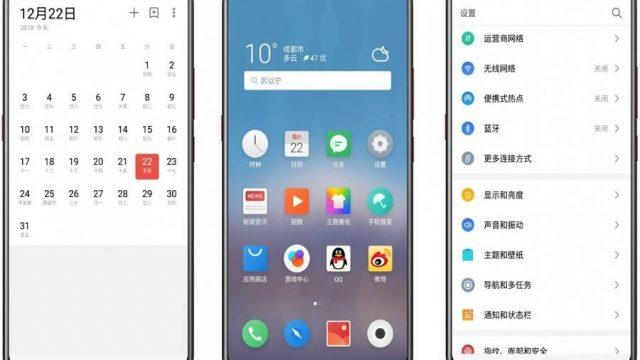 Meizu-Note-9.jpg