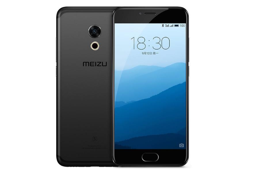 Meizu-Pro-6s.png