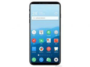 Флагманский смартфон Meizu Pro 7 может быть представлен уже завтра
