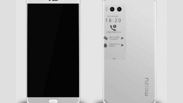 Meizu-Pro-7-2.jpg