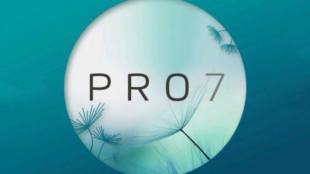 Meizu-Pro-7-5.jpg
