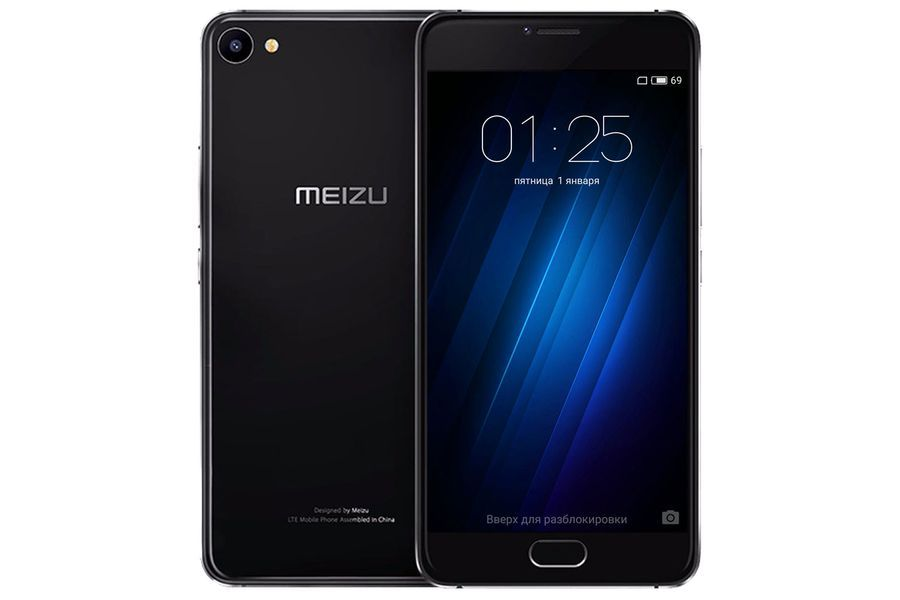 Meizu-U30.jpg