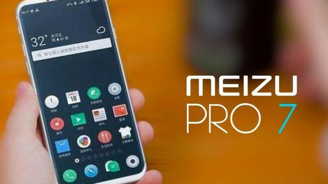 MeizuPro7.jpg