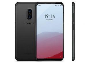 Цена Meizu Pro 7 и другие аспекты будущего китайского флагмана