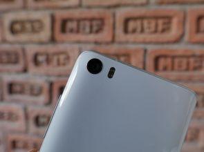 Камера Xiaomi Mi6 может быть основана на новом сенсоре Sony IMX400