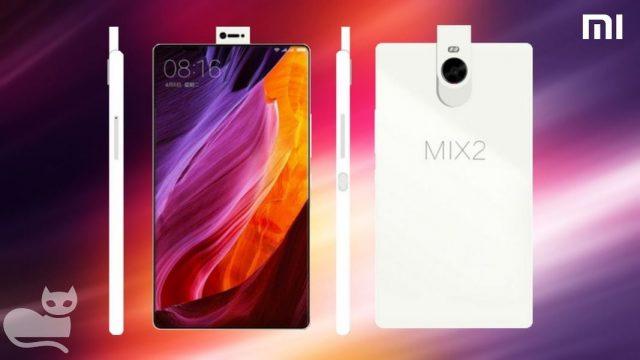 Mi7.jpg