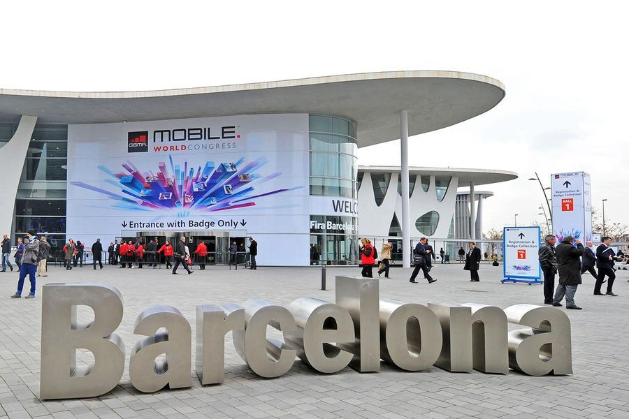 Mobile-World-Congress-MWC.jpg