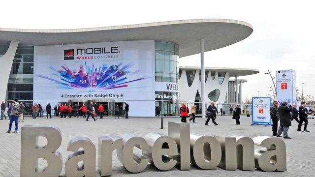Mobile-World-Congress-MWC.jpg