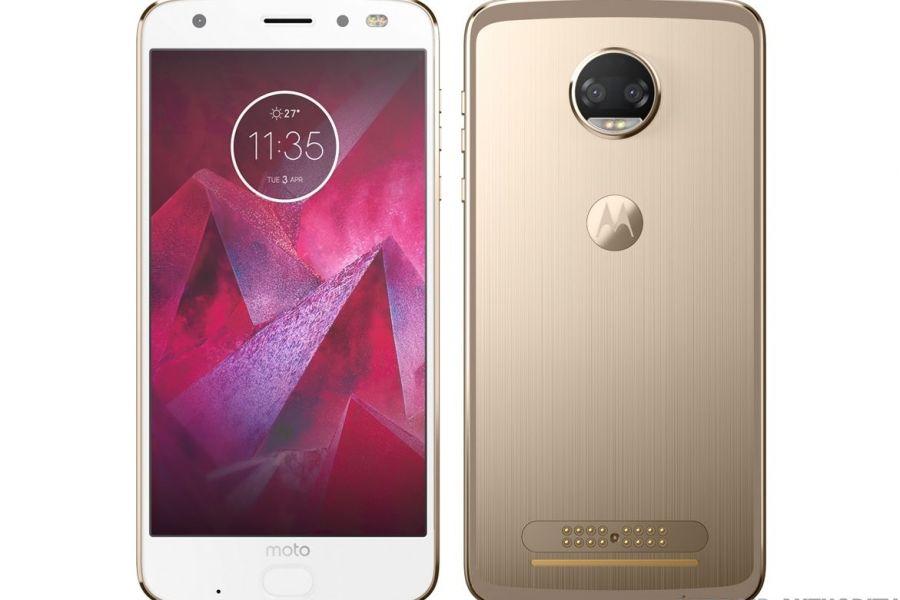 Motorola-Moto-Z2.jpg