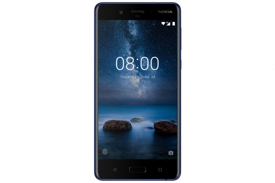 Nokia-8-1.jpg