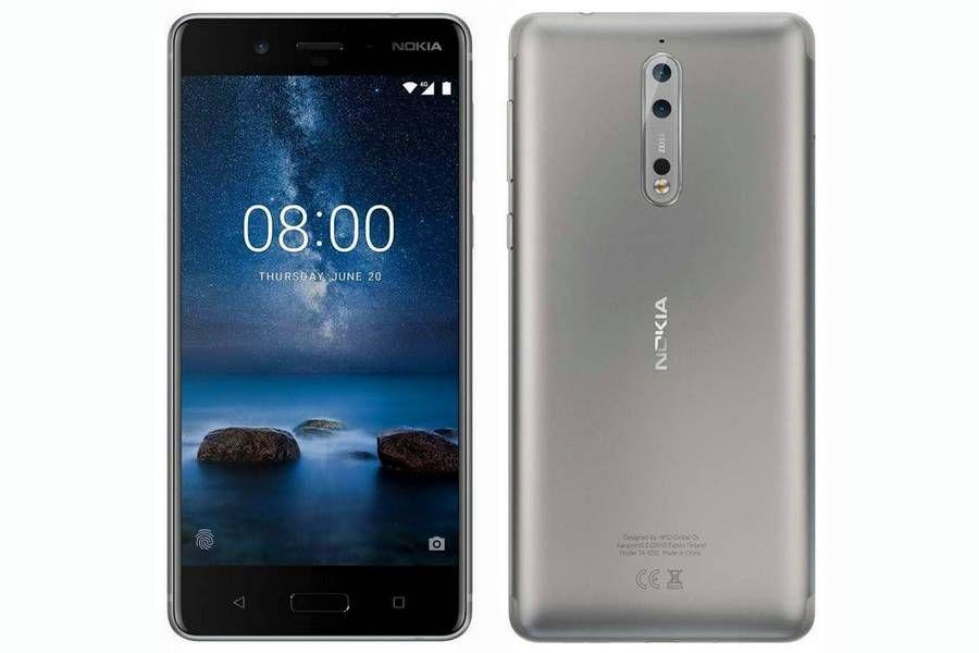 Nokia-8-date.jpg