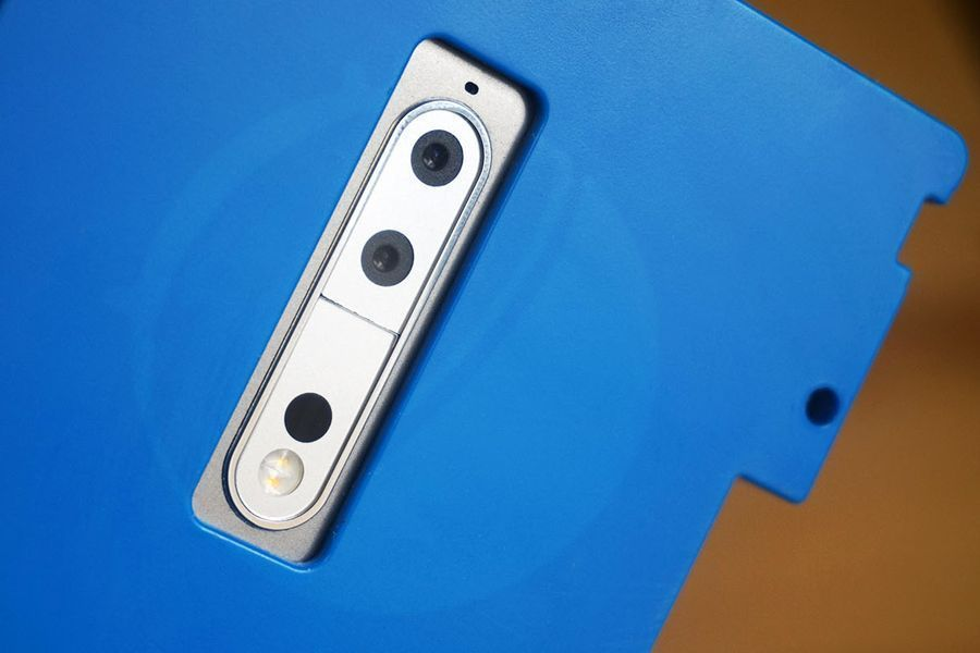 Nokia-9.jpg