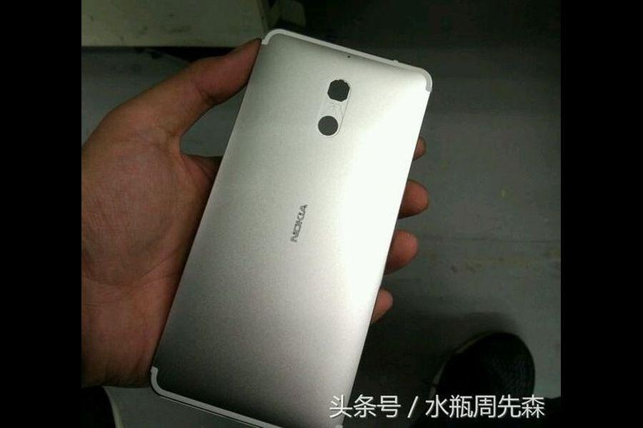 Nokia-D1C-.jpg
