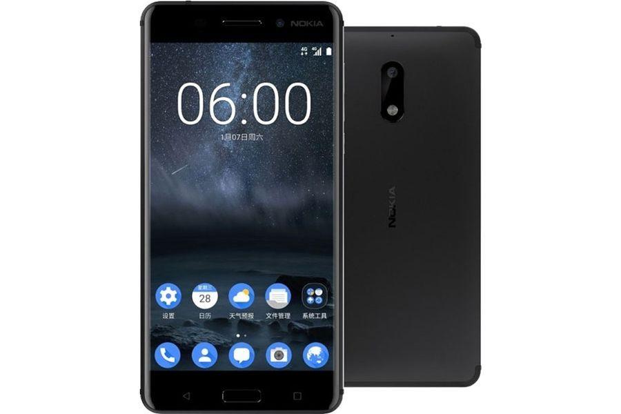Nokia-P1.jpg