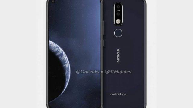 Nokia-X71.jpg