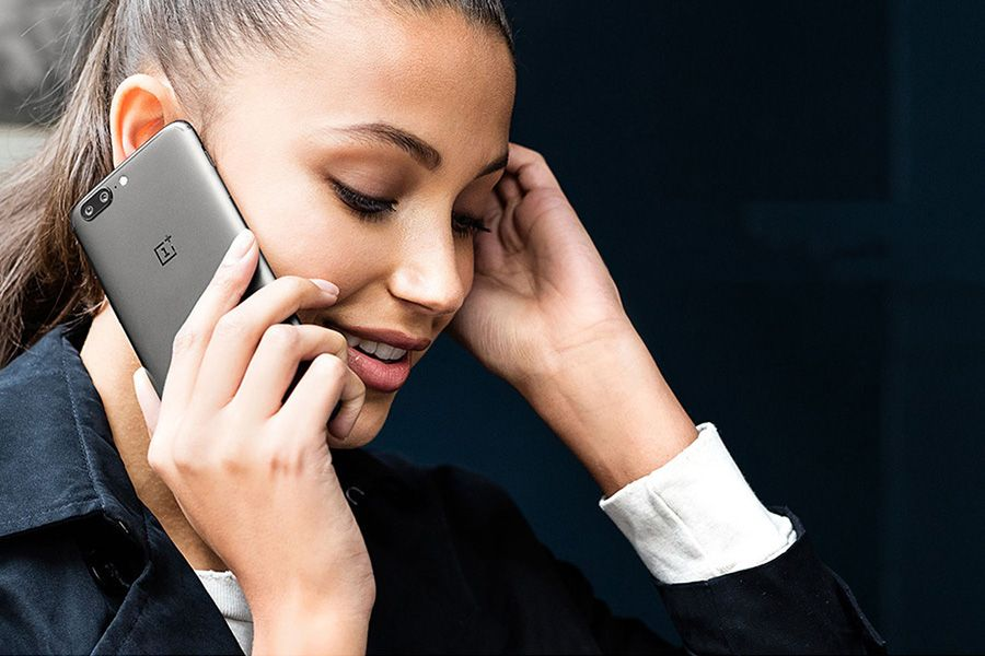 OnePlus-5-2.jpg