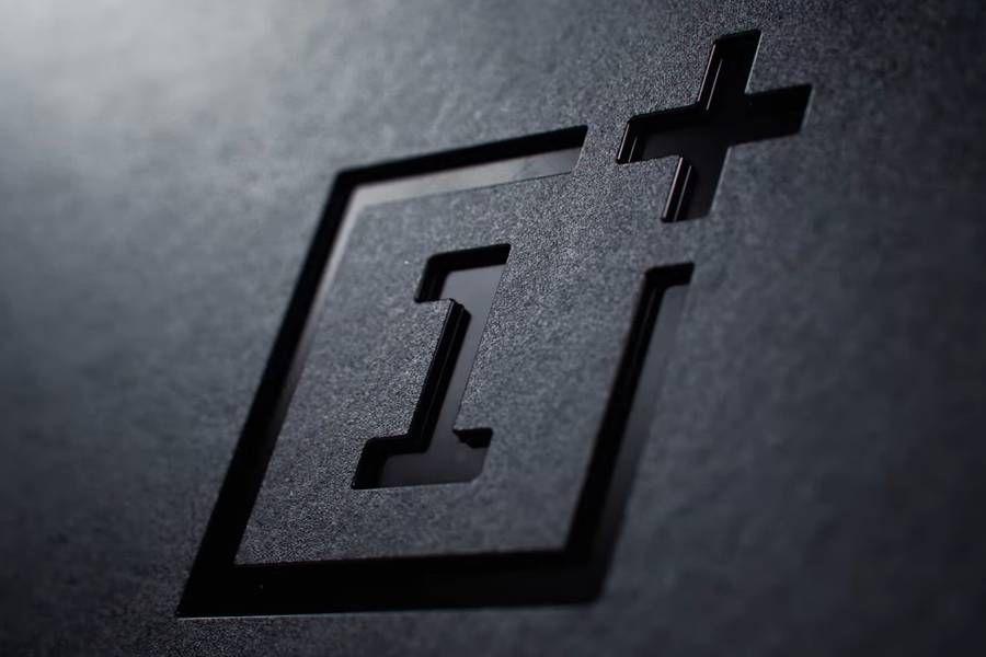 OnePlus-5.jpg
