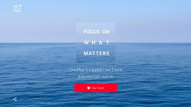 OnePlus-5-presentation.jpg