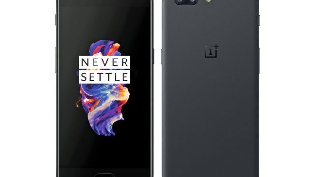 OnePlus-5-video.jpg