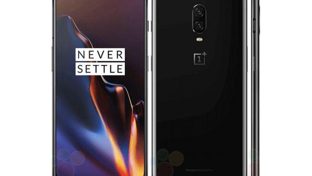 OnePlus-6T.jpg