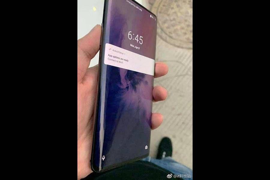 OnePlus-7-Pro.jpg