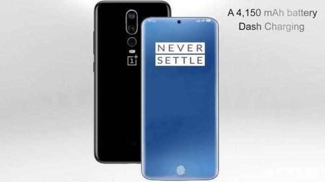 OnePlus-7.jpg
