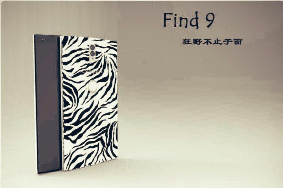 Oppo-Find-9.jpg