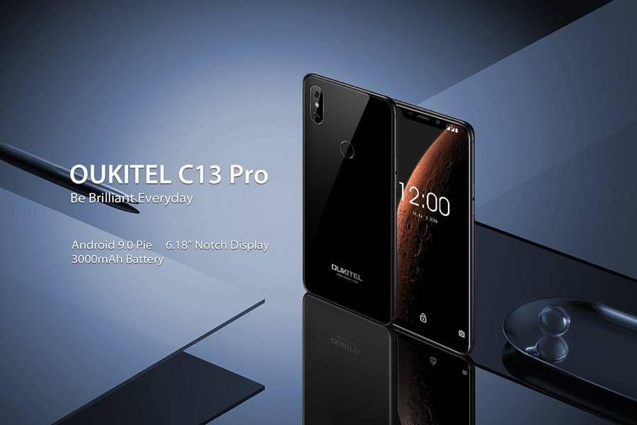 Oukitel-C13-Pro.jpg