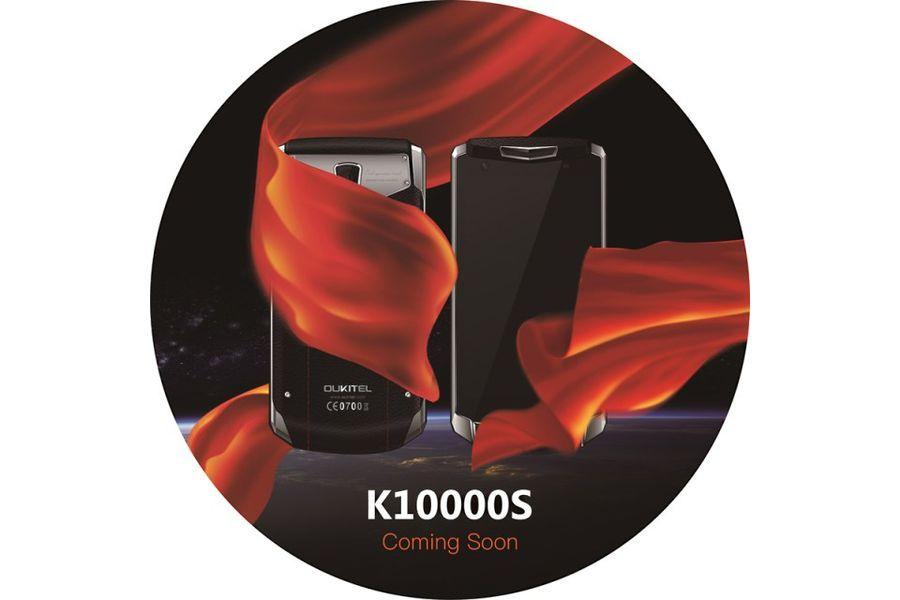Oukitel-K10000S-2.jpg