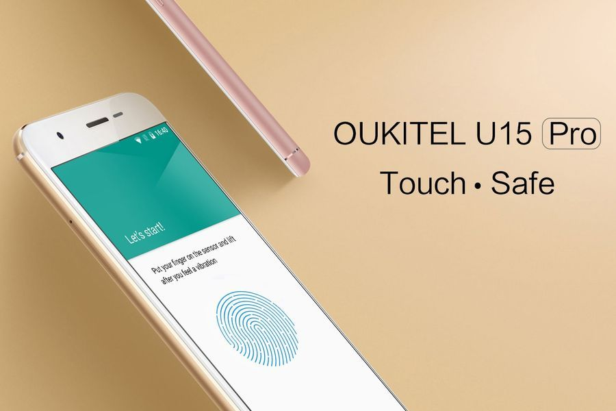 Oukitel-U15-Pro.jpg