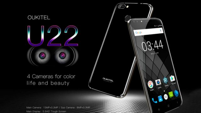 Oukitel-U22-review.jpg