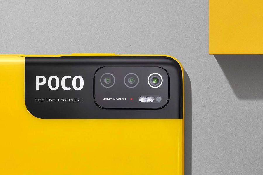 POCO_M3_Pro-5G.jpg