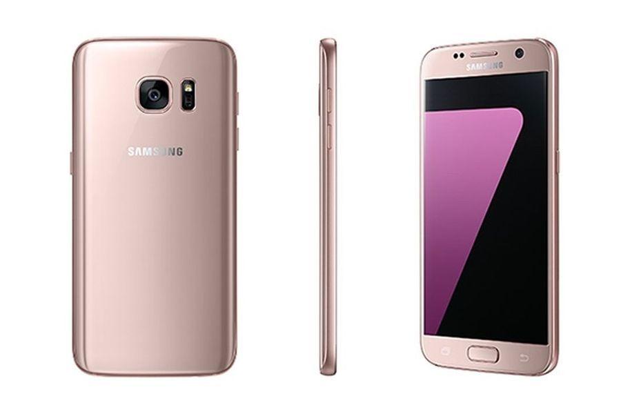 Pink-Gold.jpg