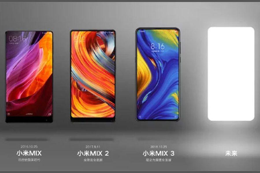 Poslednie-novosti-Xiaomi-Mi-Mix-4-zagadochnyi-smartfon-SHre-dingera.jpg