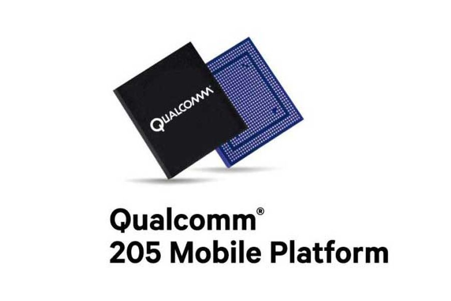 Qualcomm-205.jpg