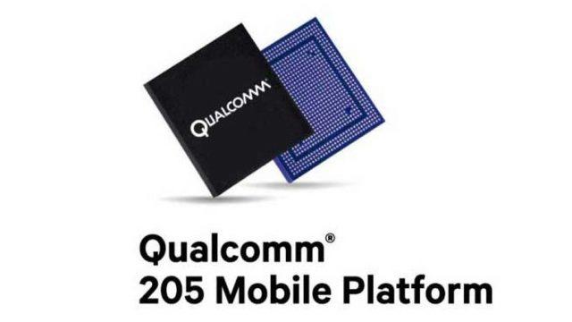 Qualcomm-205.jpg