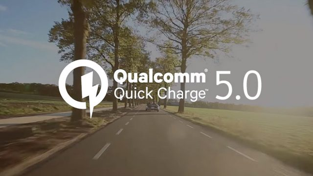 Qualcomm-QuickCharge-5.jpg