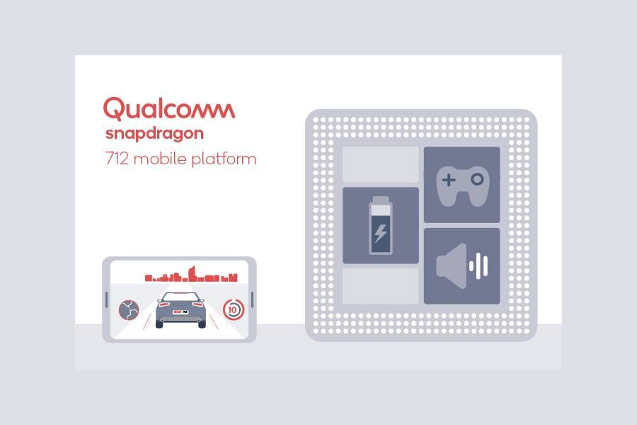 Qualcomm-Snapdragon-712.jpg