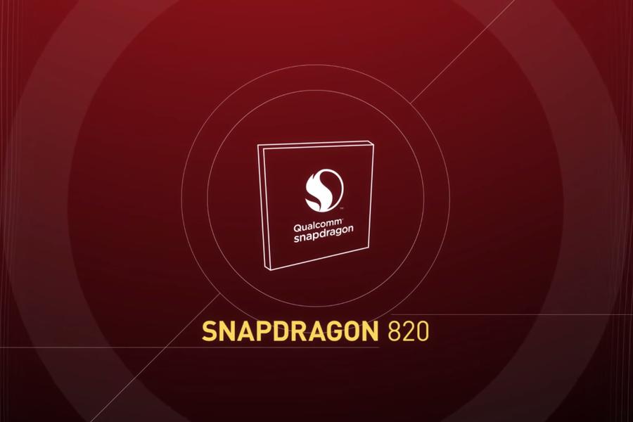 Qualcomm-Snapdragon-820.png