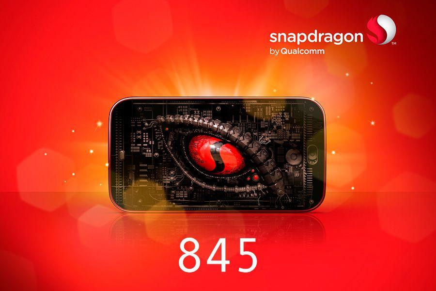 Qualcomm-Snapdragon-845.jpg