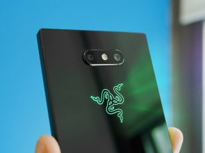 Razer Phone 3 отменяется или закат солнца игровых смартфонов